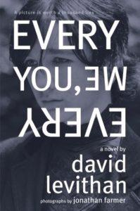 rp_every-you-every-me-199x300.jpg