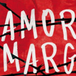 """Amor amargo"", Jennifer Brown"