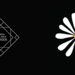 Juventude Transviada: polêmica e literatura adolescente #SemanaDosLivrosBanidos