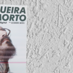 """""""PC Siqueira está morto"""", Alexandre Matias"""