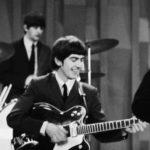 Oito dias por semana: as turnês complexas dos Beatles