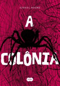capa-a-colonia