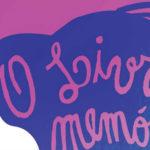 """""""O livro de memórias"""", Lara Avery"""