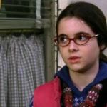 April Nardini, a outra garota – Semana Gilmore