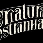 """""""Criaturas estranhas"""", org. Neil Gaiman"""