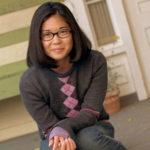 Por que gostaria de ser Lane Kim – Semana Gilmore