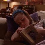 Os livros que Rory leria se fosse brasileira – Semana Gilmore