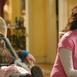 #Friendshipgoals: A amizade de Lorelai e Sookie ― Semana Gilmore