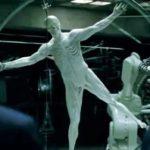 Em Westworld o ser humano é deus