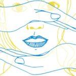 Além da voz: a importância da LIBRAS