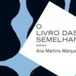 Viajar nas cartografias de Ana Martins Marques