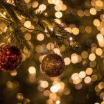 10 livros para entrar no clima de Natal