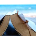 Raízes na leitura